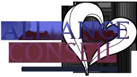 Agence matrimoniale Alliance Conseil