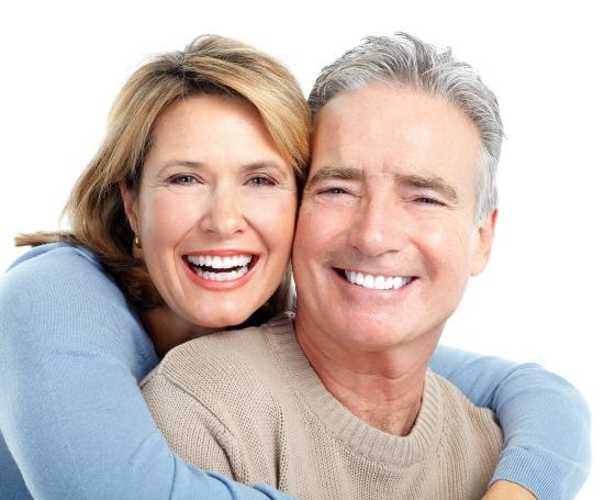6 façons romantiques de montrer à votre partenaire que vous l'aimez sans dire un mot