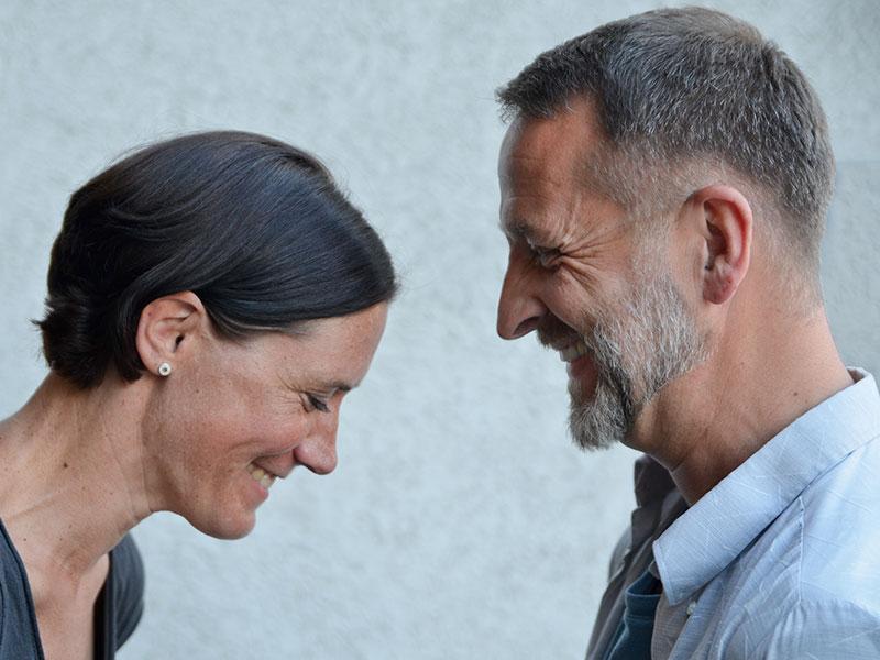 6 mauvaises habitudes de rencontre à éviter