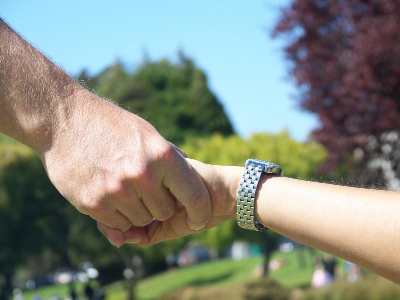 Comment faire en sorte que votre partenaire se sente aimé dans votre relation
