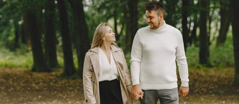 Comment avoir plus de patience dans une relation