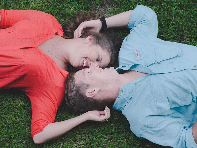 5 éléments clés d'une excellente relation