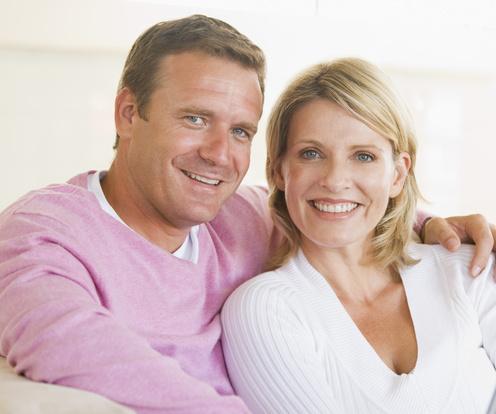 7 façons de rassurer votre partenaire dans votre relation matrimoniale