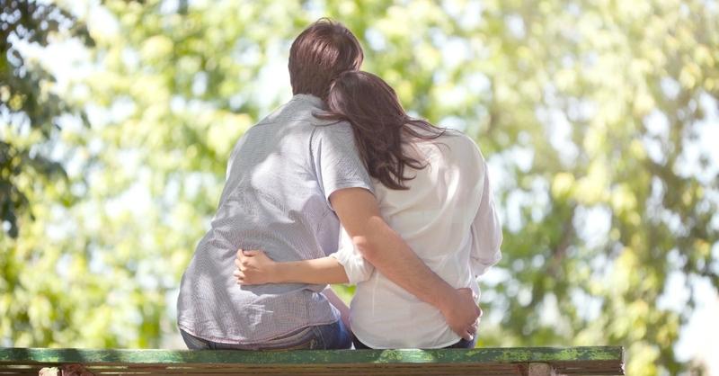 Quelques conseils pour que votre partenaire se sente spéciale