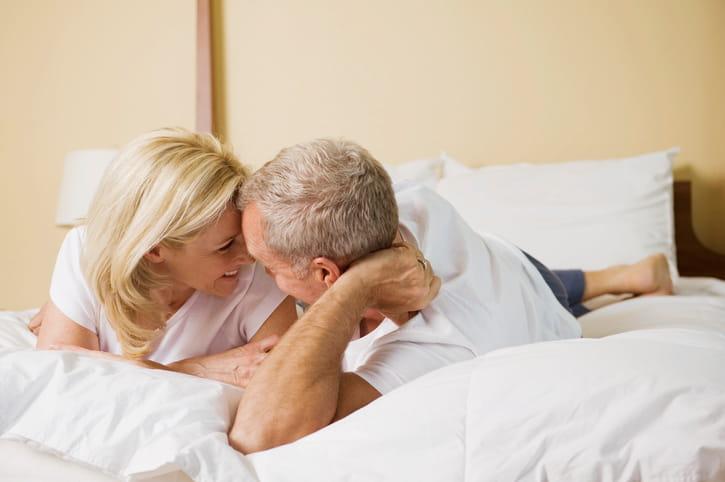 7 CONSEILS QUE TOUTE DIVORCÉE DOIT CONNAÎTRE